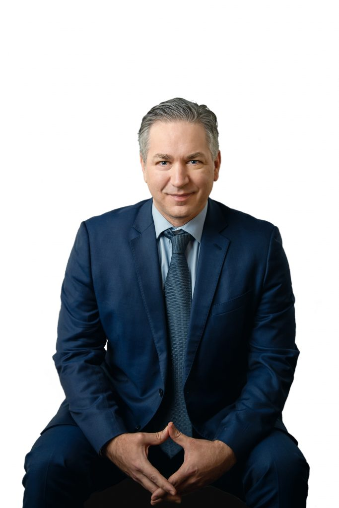 Jason Nardiello attorney